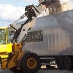 šķeldas un biodegvielas ražošana tirdzniecība